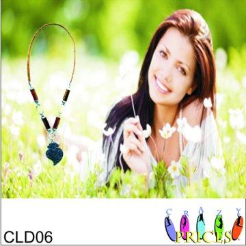 Colares em Cortiça CLD06