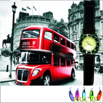 Relógio SILCK  Londres