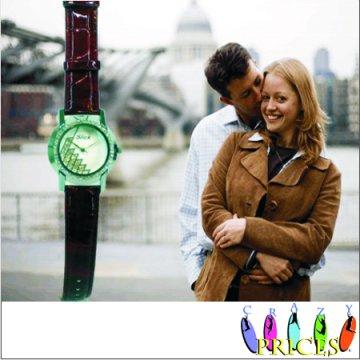 Relógio SILCK Roma