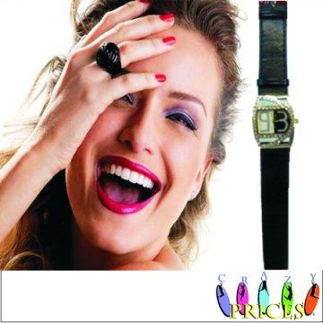 Relógio SILCK Marbelha