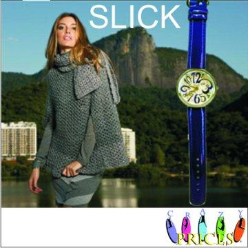 Relógio SILCK Milão