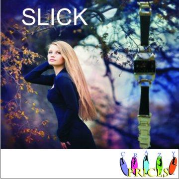 Relógio SILCK  Lisboa
