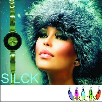Relógio SILCK Ibiza