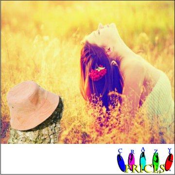 Chapéu de Cortiça Panama