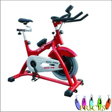 Spinning Bike  812