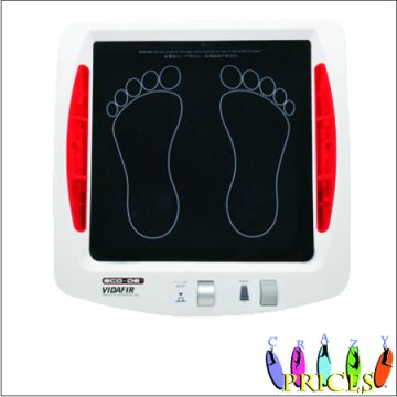 Massajador Reflexologia 4000