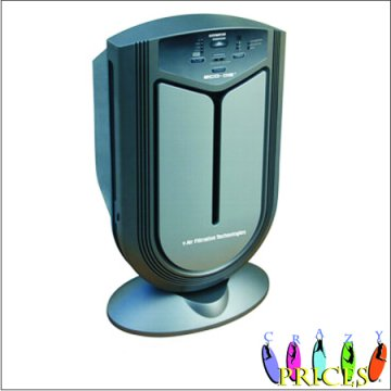 Professional Air Purifier 3900