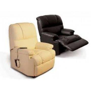 Sofá de Massagem Irene modelo 2015