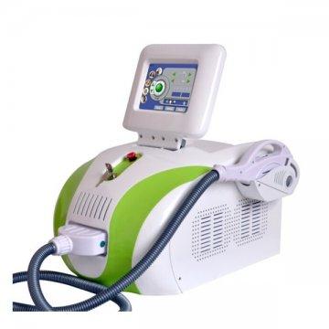 Remoção SHR IPL Hair Laser System 2015