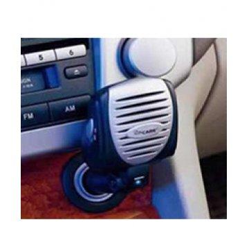 Ozono Carro 12 V