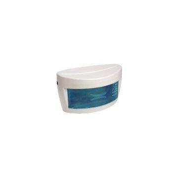 Esterilizador ultravioleta UV germicida
