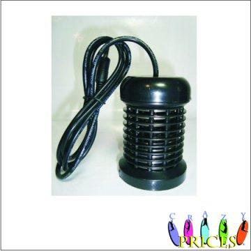 Ionizador Branco 4020R