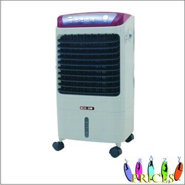 Ar condicionado frio e calor 5 em 1 ECO-698